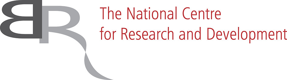 The National Centre for Research and Development