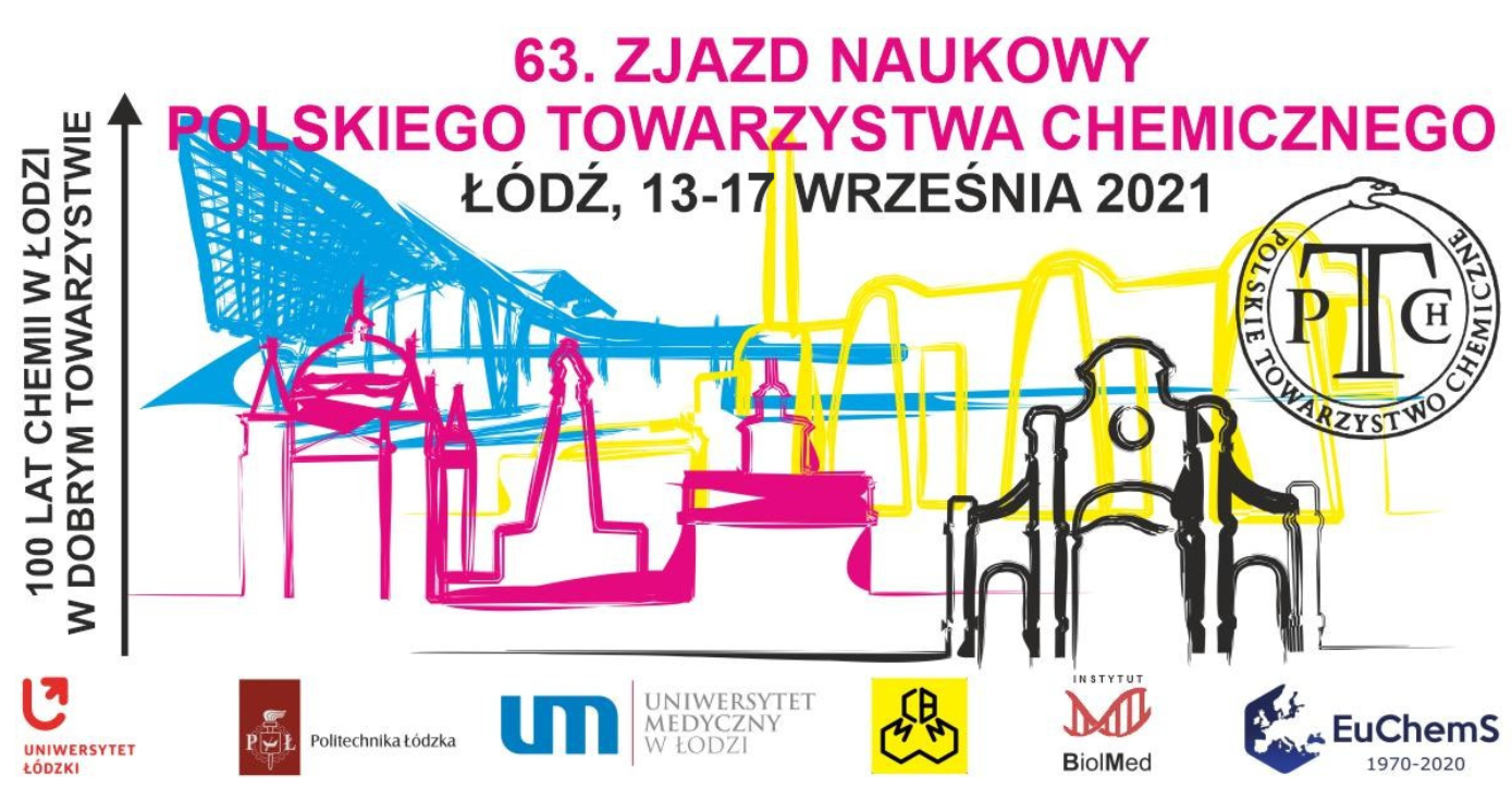 """Annual meeting of the Polish Chemical Society """"PTChem"""""""