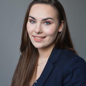 Justyna Więcławik